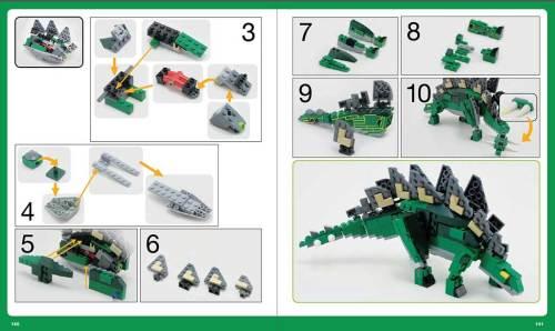 lego-books-3