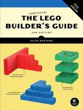 lego-books-5