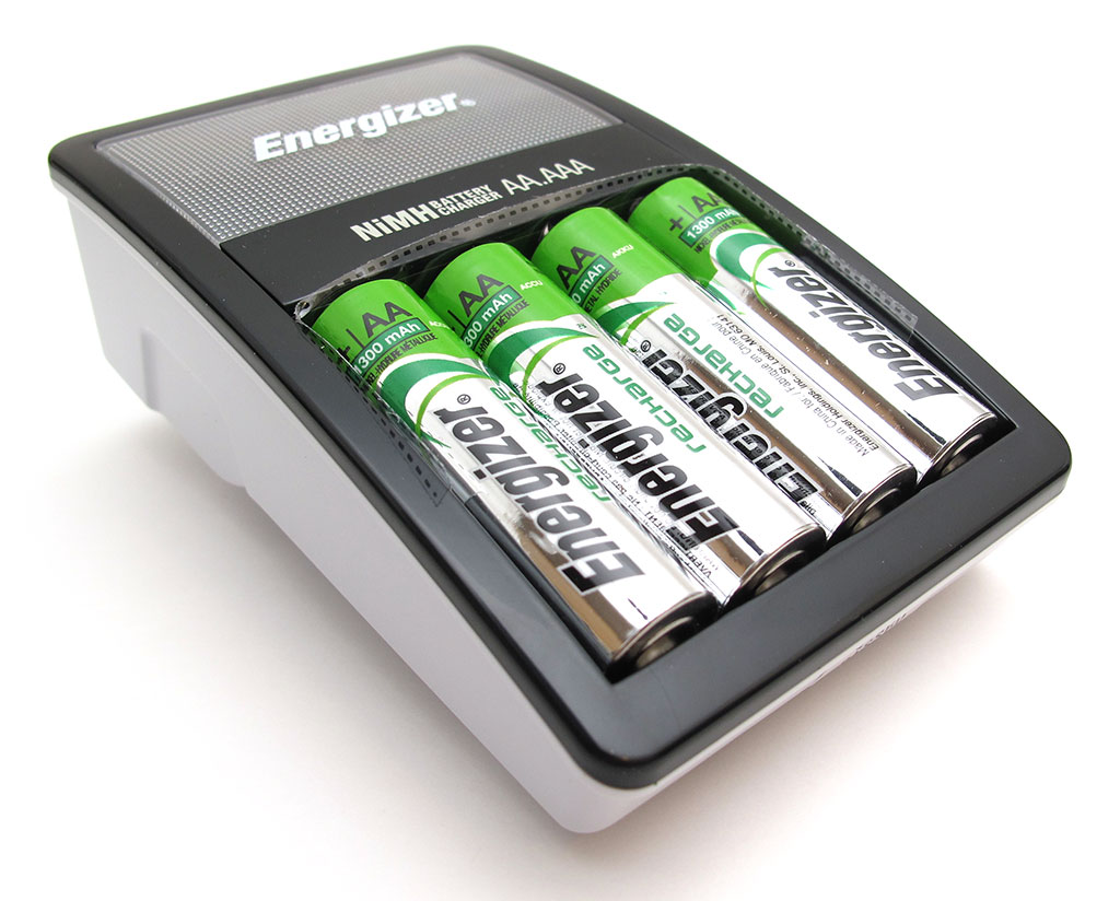Admirable Energizer Recharge Value Nimh Battery Charger Review Energizer Recharge Value Nimh Battery Charger Review Rayovac Battery Charger Blinking Light Rayovac Battery Charger Ps3 dpreview Rayovac Battery Charger