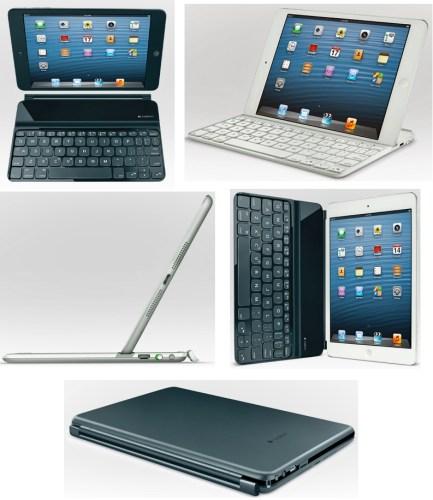 logitech-ultrathin-keyboard-ipad-mini