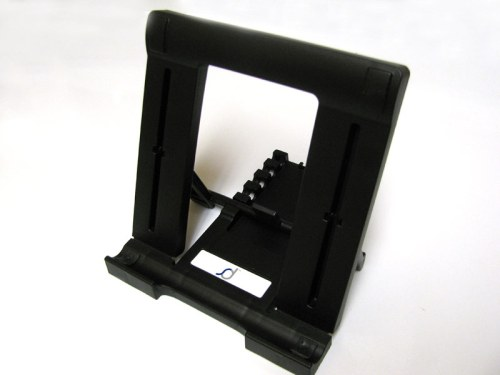mobilefun-nexus-accessory-pack-13