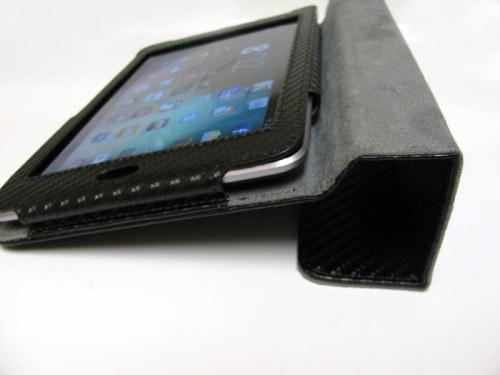 mobilefun-nexus-accessory-pack-4