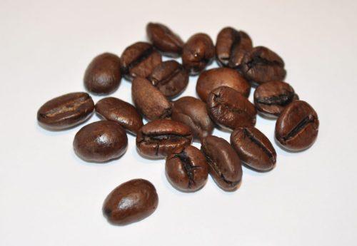 Aromo_coffee_03