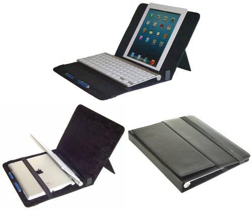 flipkase-keyboard-folio-ipad