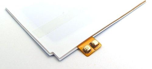 qi-charging-2