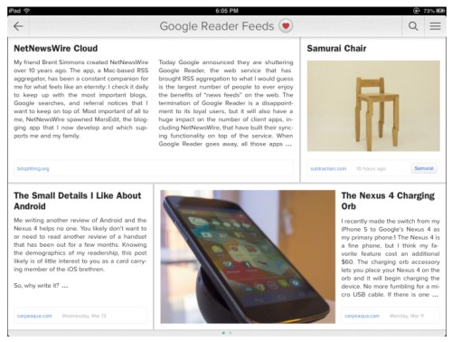 zite-google-reader-feeds-1