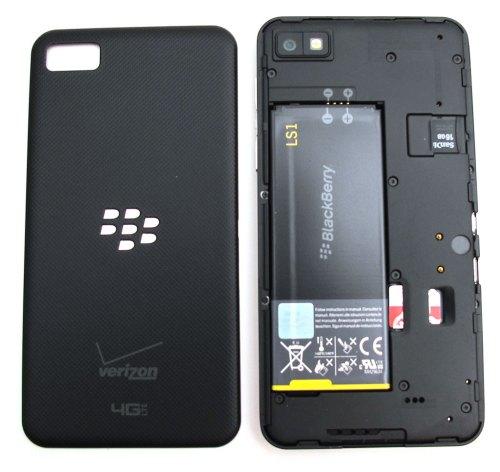 blackberry-z10-51