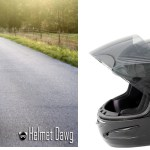 dark-as-night-helmet
