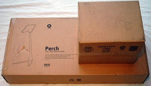 perch-schettino-review-01