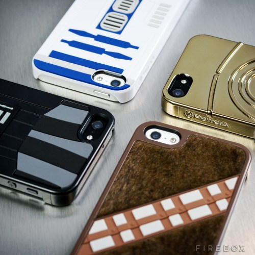 StarWars-iPhone5-case