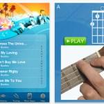 ukulele-beatles-songbook-ios