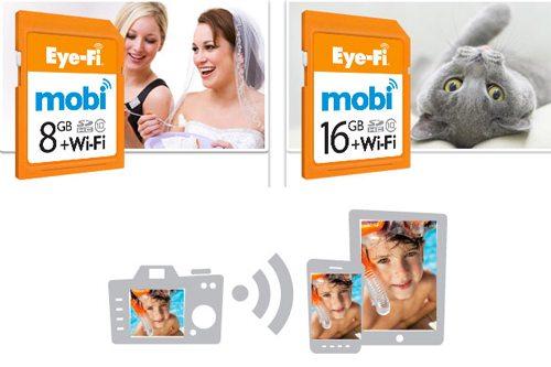 eye-fi-mobi
