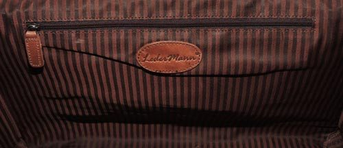 ledermann_pinstripe