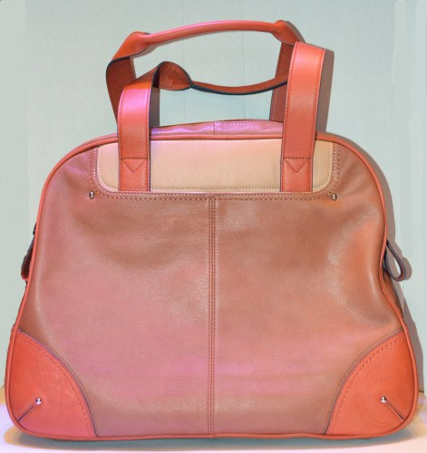 raffinato-color-block-satchel-2