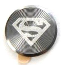 supermanbutton2