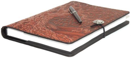 oberon_sketchbook-1