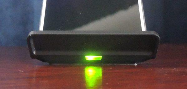 tylt_vu-greenlight
