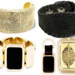 cufflinc-security-jewelry