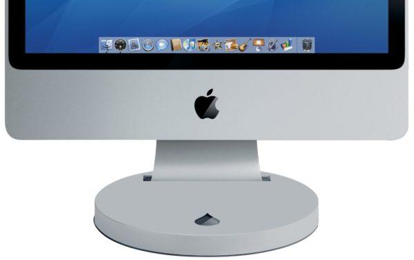 i360-imac-stand