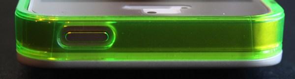 vority-case-6