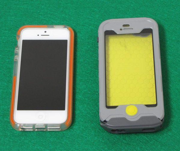 GTG Phone case-1