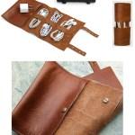 cordito-leather-cord-wrap