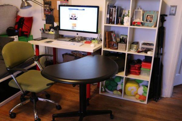 Desk-Series-Liz-02