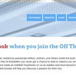 off-the-shelf-1