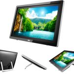 aoc-mysmart-android-all-in-one-pc