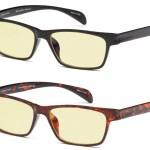 gamma-ray-glasses