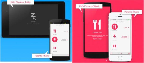 dinnertime-app