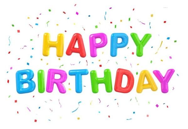 happy-birthday-2014
