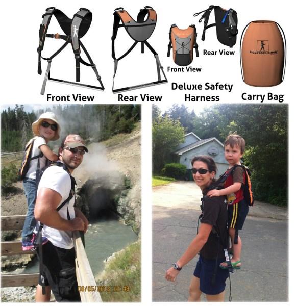 nomis-child-carrier-1