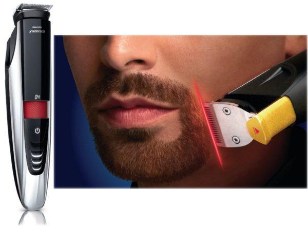 norelco-9100-beard-trimmer-1