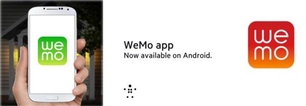 belkin-wemo-android-app-1