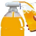 magic-tap-automatic-drink-dispenser-2