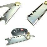 screwpop-utilityknife