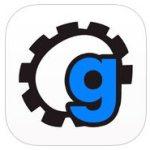 gadgeteer-ios-app
