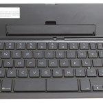 zagg-pocket-keyboard-4