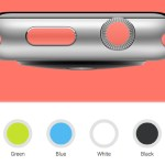 WatchDots-for-apple-watch-sport