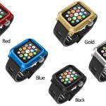 apple-watch-premium-rugged-protection-system