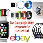 ebay-applewatch