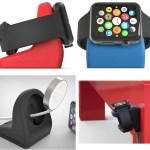 elevationlab-nightstand-for-apple-watch