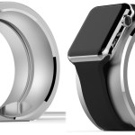 xylum-apple-watch-charging-stand