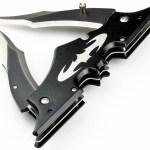 batman-dual-bladed-knife