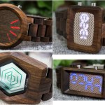 tokyoflash-kisai-wood-link-watches