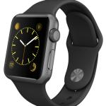 apple_applewatch1