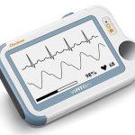 bodimetrics-performance-monitor