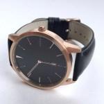 elliotthavok-timepiece_00