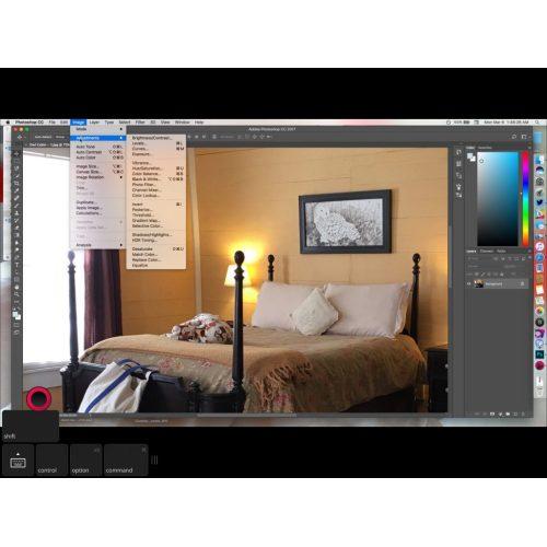 Medium Crop Of Astropad For Windows